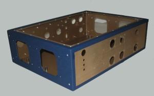 prototyping1
